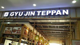 Foto 4 - Eksterior di Gyu Jin Teppan oleh Stefy Tan