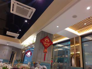 Foto 10 - Interior di Chongqing Liuyishou Hotpot oleh Threesiana Dheriyani