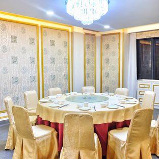 Foto 12 - Interior di Bao Lai Restaurant oleh Vici Sienna #FollowTheYummy