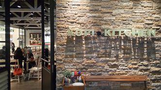 Foto Eksterior di Kopi Kitchen