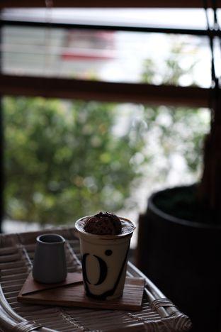 Foto 1 - Makanan di Phos Coffee & Eatery oleh Novi Ps