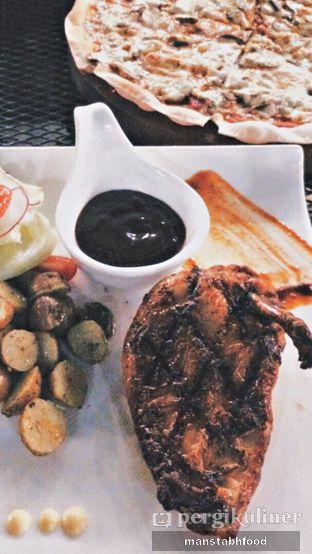 Foto 3 - Makanan di Chakra Venue oleh Sifikrih | Manstabhfood