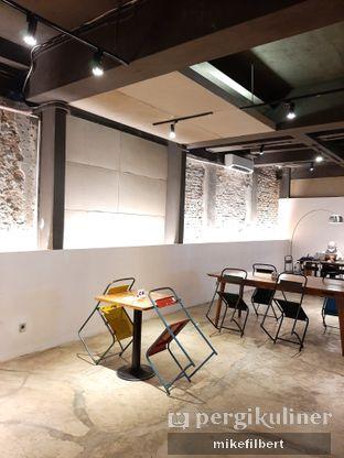 Foto 10 - Interior di Kopikalyan oleh MiloFooDiary   @milofoodiary