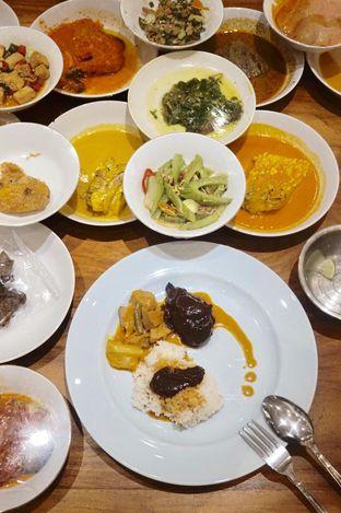 Foto 12 - Makanan di Padang Merdeka oleh yudistira ishak abrar