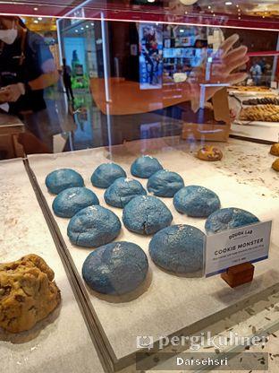 Foto 4 - Makanan di Dough Lab oleh Darsehsri Handayani
