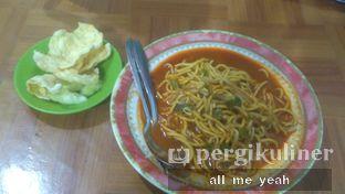 Foto - Makanan di Sigli Jaya oleh Gregorius Bayu Aji Wibisono