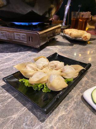 Foto 7 - Makanan di Shu Guo Yin Xiang oleh Maria Marcella