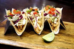 Foto review La Hoya Comida Mexicana oleh Yenie Yusra 1