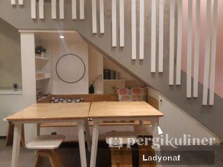 Foto 6 - Interior di Clean Slate oleh Ladyonaf @placetogoandeat