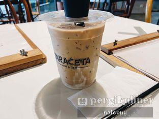 Foto 4 - Makanan di Soeryo Cafe & Steak oleh Icong