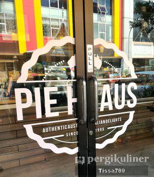 Foto 1 - Eksterior di Pie Haus oleh Tissa Kemala