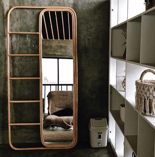 Foto 10 - Interior di Hakuna Matata oleh Della Ayu