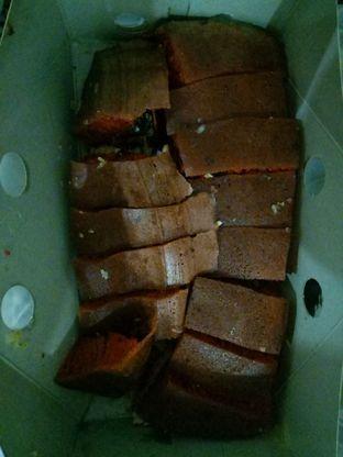 Foto 2 - Makanan di Martabak Boss oleh Ratu Aghnia