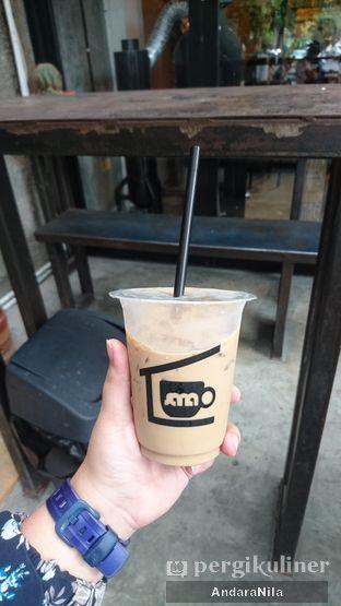 Foto 2 - Makanan di Sana Coffee oleh AndaraNila