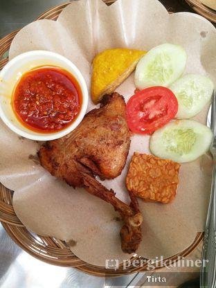 Foto 6 - Makanan di Dapoer Selan oleh Tirta Lie