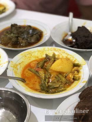 Foto 5 - Makanan di RM Sinar Minang oleh Oppa Kuliner (@oppakuliner)