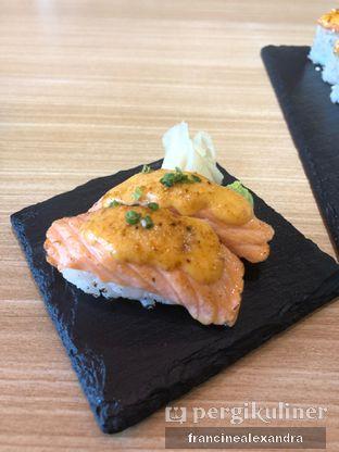 Foto 7 - Makanan di Fuku Japanese Kitchen & Cafe oleh Francine Alexandra
