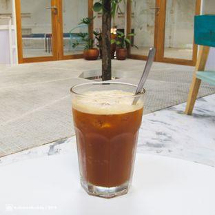 Foto 6 - Makanan di Monday Coffee oleh Kuliner Addict Bandung