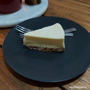 Foto 5 - Makanan di Drips Coffee oleh Alvin Johanes