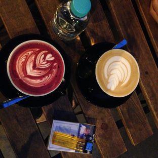 Foto review Popolo Coffee oleh Almira  Fatimah 2