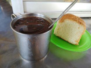 Foto 1 - Makanan di Es Coklat Tambah Umur oleh Tia Oktavia