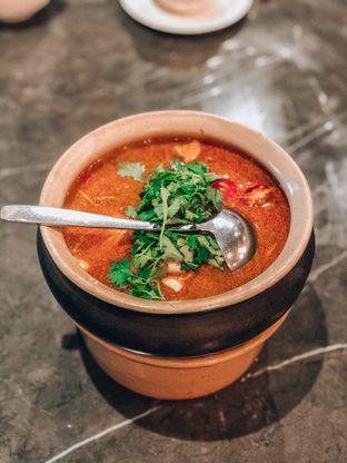 Foto 2 - Makanan di Noble by Zab Thai oleh goodfoodsimplelife