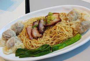 Foto review Hongkong Sheng Kee Dessert oleh Chintya huang 3