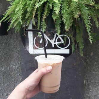 Foto Makanan di Sana Coffee
