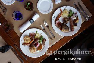 Foto 10 - Makanan di Salt Grill oleh Kevin Leonardi @makancengli