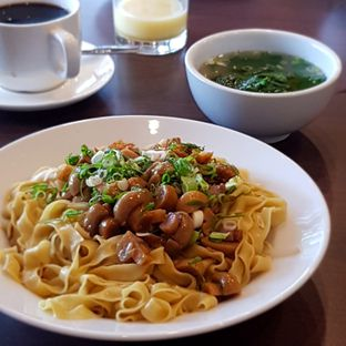 Foto review Aloi Kafe oleh Liza Marlina 4