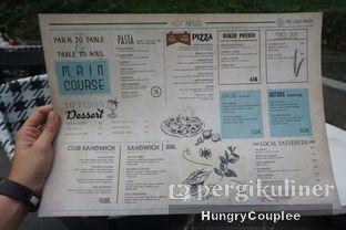 Foto 7 - Menu di The Lake House - Pesona Alam Sedayu Hotel oleh Hungry Couplee