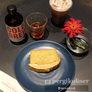 Foto review Tanamera Coffee Roastery oleh Darsehsri Handayani 6