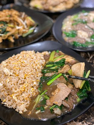 Foto review Kwetiaw Peng Hie oleh heiyika  1