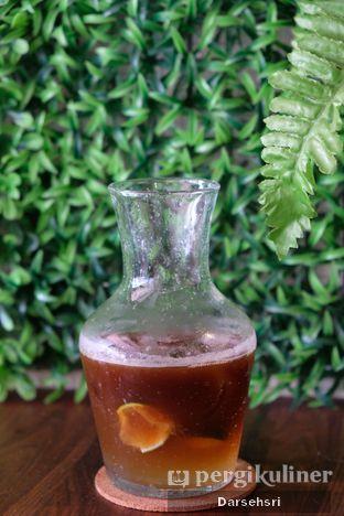 Foto 1 - Makanan di Chill Bill Coffees & Platters oleh Darsehsri Handayani
