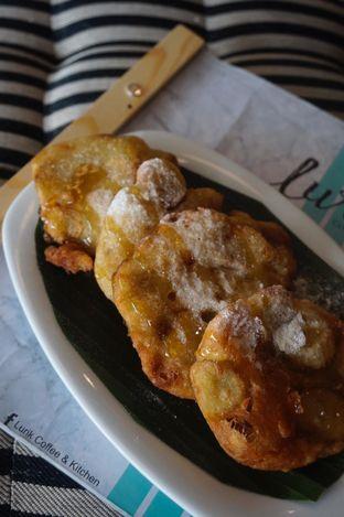 Foto 12 - Makanan di Lurik Coffee & Kitchen oleh yudistira ishak abrar