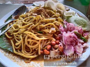 Foto review Waroeng Aceh Kemang oleh Jajan Rekomen 2