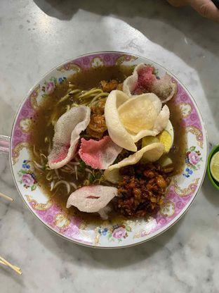 Foto review Cita Rasa Medan oleh Riani Rin 3