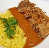 Foto di Go! Curry