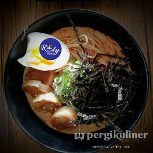 Foto 1 - Makanan di Sore Izakaya oleh Ruly Wiskul