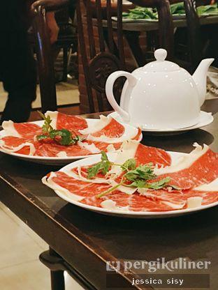 Foto 2 - Makanan di Grandma's Suki oleh Jessica Sisy