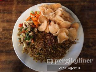 Foto 1 - Makanan di Eat Boss oleh Sherlly Anatasia @cici_ngemil