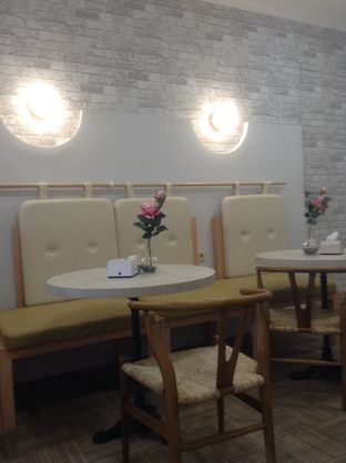 Foto 10 - Interior di Ignasia's Cake Me Away oleh Sandya Anggraswari