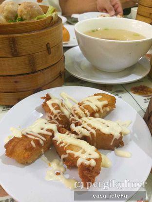 Foto 9 - Makanan di Wing Heng oleh Marisa @marisa_stephanie