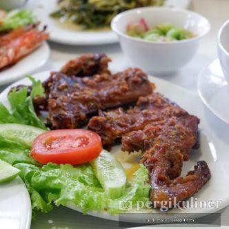 Foto Makanan di Restaurant Sarang Oci