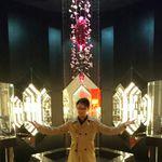 Foto Profil Erosuke @_erosuke
