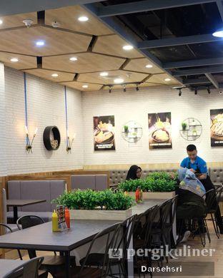 Foto 7 - Interior di iSTEAKu oleh Darsehsri Handayani