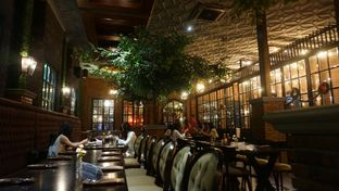 Foto review Carnivor Steak & Grill oleh i_foodjourney 8