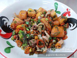 Foto review Kembang Bawang oleh Jajan Rekomen 1