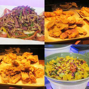 Foto 9 - Makanan di Sailendra - Hotel JW Marriott oleh Astrid Wangarry