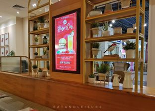 Foto review Steak Hotel by Holycow! oleh Eat and Leisure  2
